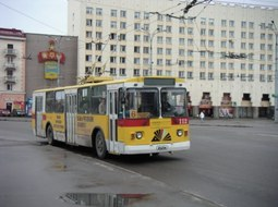 Pict0067