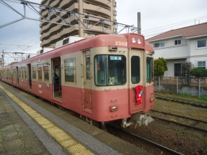 Dsc02289