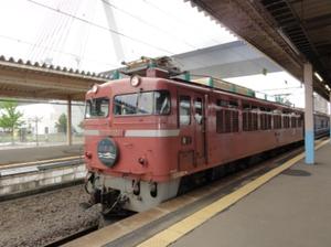 Dsc01794