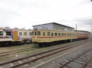 Dsc02099