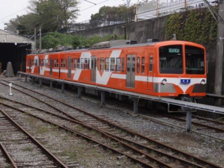Dsc02186
