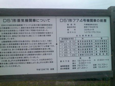 Sn3r0533