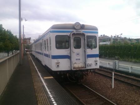 Sn3r0668