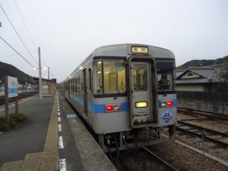 Dsc02006