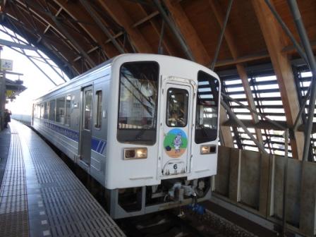 Dsc02012