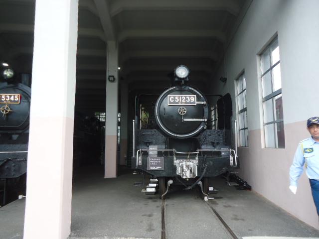 Dsc04869