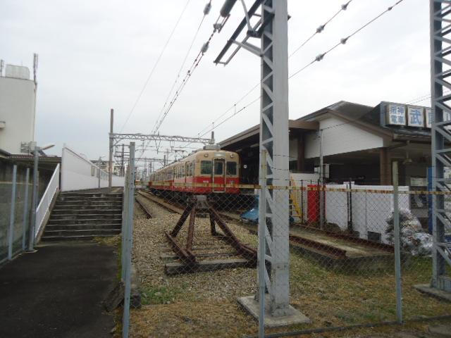 Dsc05657