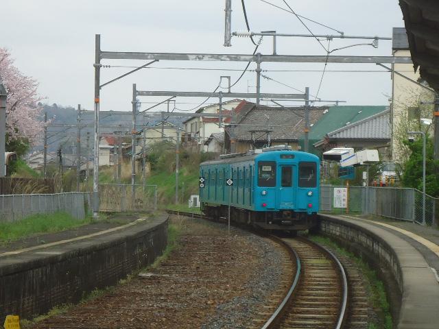 Dsc06593
