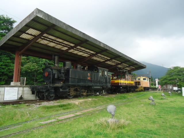 Dsc07632