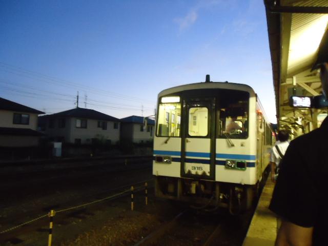 Dsc07980